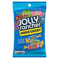 Jolly Rancher Hard Candy Assortment, 7 Ounce