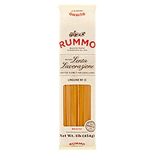 Rummo Pasta Linguine No 13, 1 Each