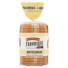 Pepperidge Farm®  Farmhouse Farmhouse Butter Bread, 22 Ounce