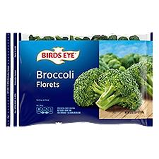 Birds Eye Broccoli Florets, 1.47 Kilogram