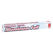 Foilware Durable Ultra Foil Roll, 1 Each