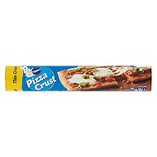 Pillsbury Pizza Crust, 11 Ounce