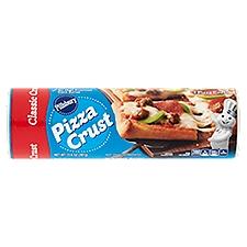 Pillsbury Classic Pizza Crust, 13.8 Ounce