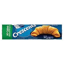 Pillsbury 90 Calorie Reduced Fat Crescent Rolls, 8 Ounce