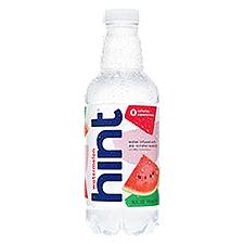Hint Water, Watermelon, 16 Fluid ounce
