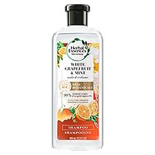 Herbal Essences Bio:renew Naked Volume Shampoo, 13.5 Fluid ounce