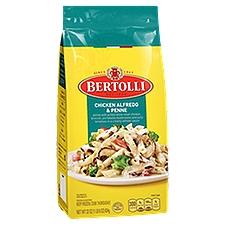 Bertolli Chicken Alfredo and Penne, 22 Ounce