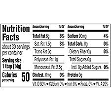 Smart Balance Original Buttery Spread, 15 Ounce