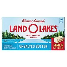 LAND O LAKES® Butter, 1 Pound