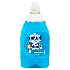 Dawn Ultra Dishwashing Liquid Dish Soap, Original Scent, 7 Fluid ounce
