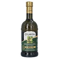 Colavita Extra Virgin Olive Oil, 25 Fluid ounce