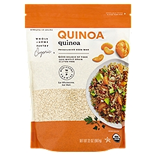 Wholesome Pantry Quinoa, 32 Ounce
