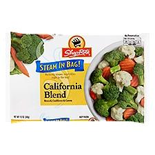 ShopRite California Blend, 12 Ounce