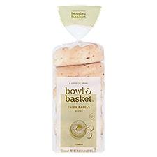 Bowl & Basket Bagels Sliced Onion, 6 Each