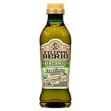 Filippo Berio Olive Oil - Extra Virgin, 16.9 Fluid ounce