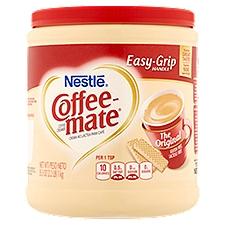 COFFEE-MATE The Original - Non Dairy Creamer, 35.3 Ounce
