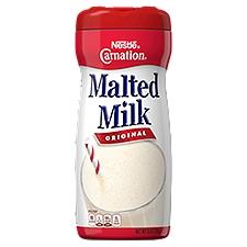 Carnation Malted Milk - Original, 13 Ounce