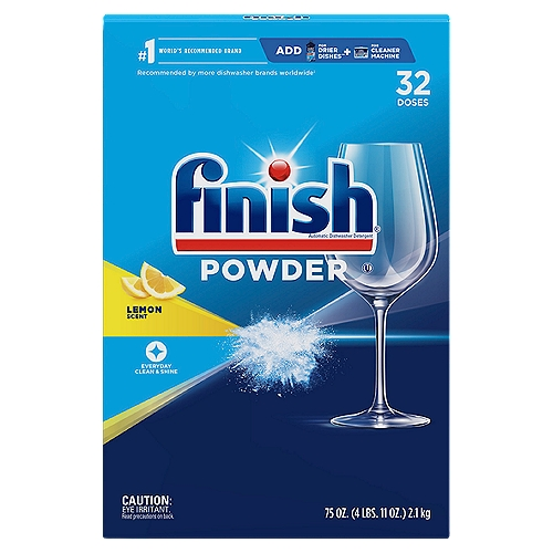 Advanced Deep Cleaning Power