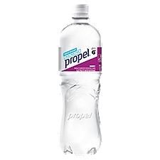 Propel Fitness Water - Berry, 24 Fluid ounce