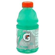 Gatorade Frost - G - Series Perform Arctic Blitz, 32 Fluid ounce