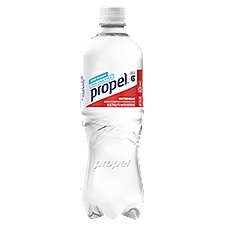 Propel Watermelon Flavored Fitness Water, 24 Fluid ounce