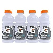 Gatorade G Series Frost Glacier Cherry - 8 Pack, 160 Fluid ounce