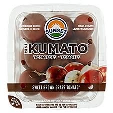 Sunset Kumato Mini, 1 Each