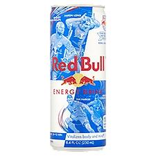 Red Bull Energy Drink, 8.4 Fluid ounce