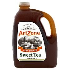 Arizona Sweet Tea, 128 Fluid ounce