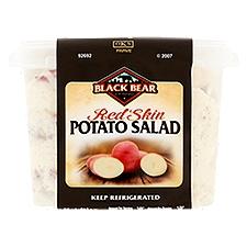 Black Bear Red Skin Potato Salad, 16 Ounce