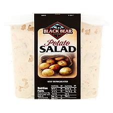 Black Bear Potato Salad 3lb., 48 Ounce