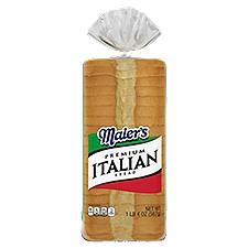 Maier's Premium Italian Bread, 20 oz, 20 Ounce