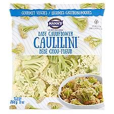 Mann's Baby Cauliflower Caulilini, 10 Ounce