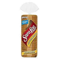 Sara Lee Butter Bread, 20 oz, 20 Ounce