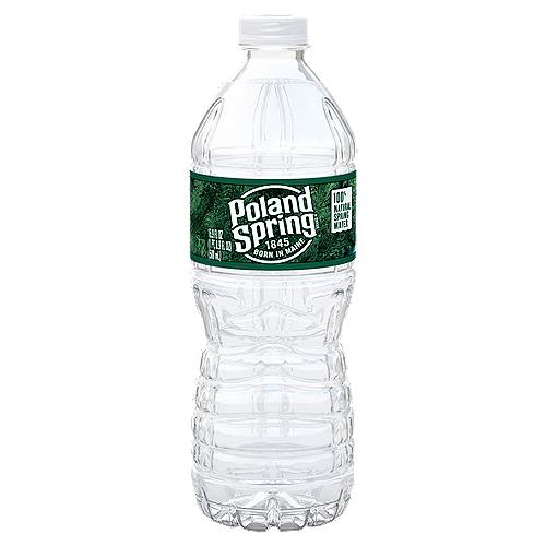 1/2 Liter