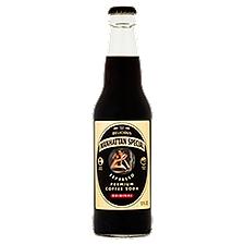 Manhattan Special Espresso Coffee Soda, 12 Fluid ounce