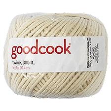 Good Cook Twine Ball CDU, 1 Each