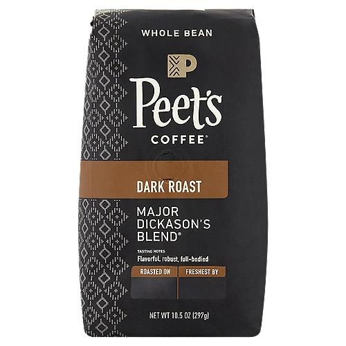 The Original Craft Coffee®