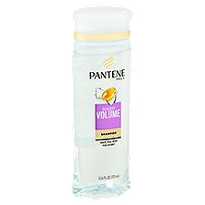 Pantene Pro-V Sheer Volume Shampoo, 12.6 Fluid ounce