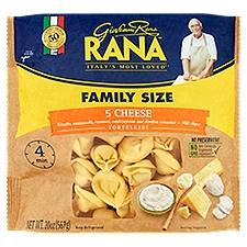 Rana Five Cheese Tortellini, 20 Ounce