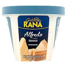 Rana Alfredo Sauce, 11 Ounce