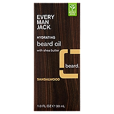 Every Man Jack Shampoo - Daily Cleansing Signature Mint, 15 Fluid ounce