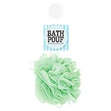 TDC USA Inc. Bath Puff, 1 Each