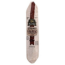 Boar's Head All Natural Salame with White Wine, 8 Ounce