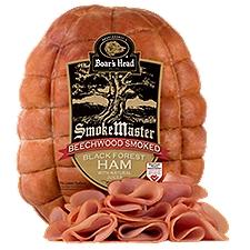Boar's Head Beechwood Smoked Black Forest Ham, 1 Pound