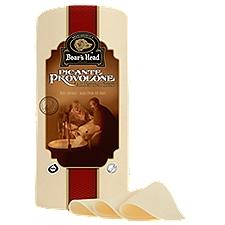 Boar's Head Picante Provolone Cheese, 1 Pound